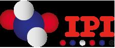 IPI Břeclav s.r.o. Logo